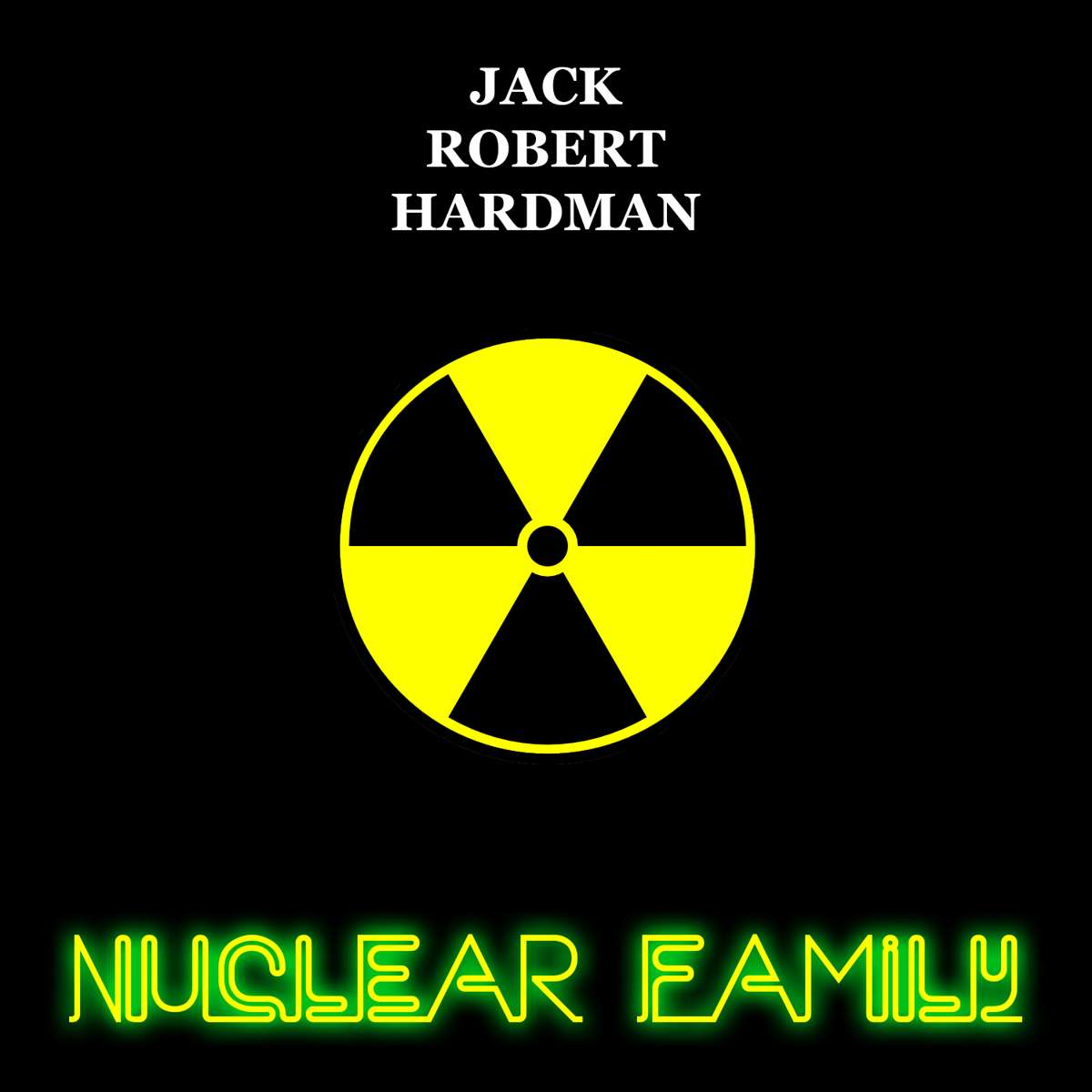 is the nuclear family bad harmful for Traditional nuclear family vs blended family kristy jackson communication department csu, sacramento jacksonk@csusedu in today's society, a strong indicator of the variety of family structures in which children live is the number of definitions of the term family structure.