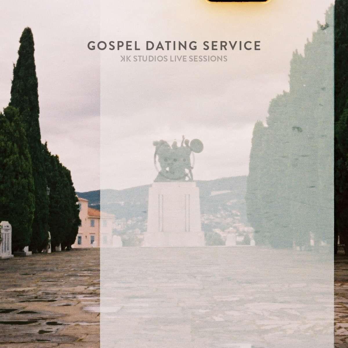 gospel dating siteus military dating single com