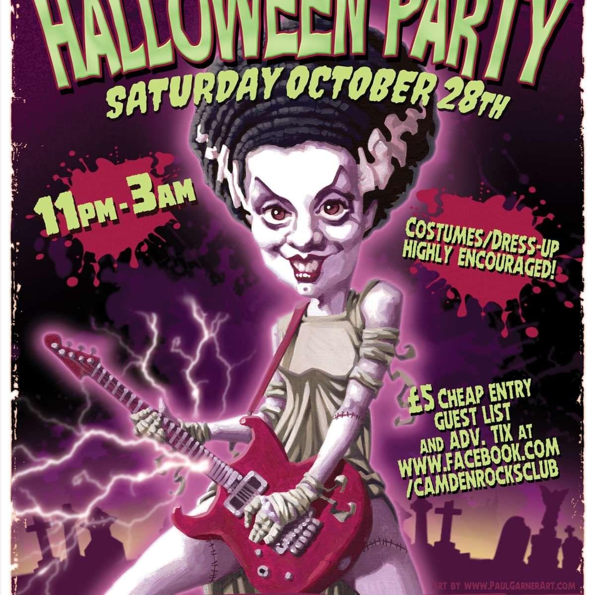 Asombroso Halloween Dress Up Party Bosquejo - Ideas de Vestidos de ...